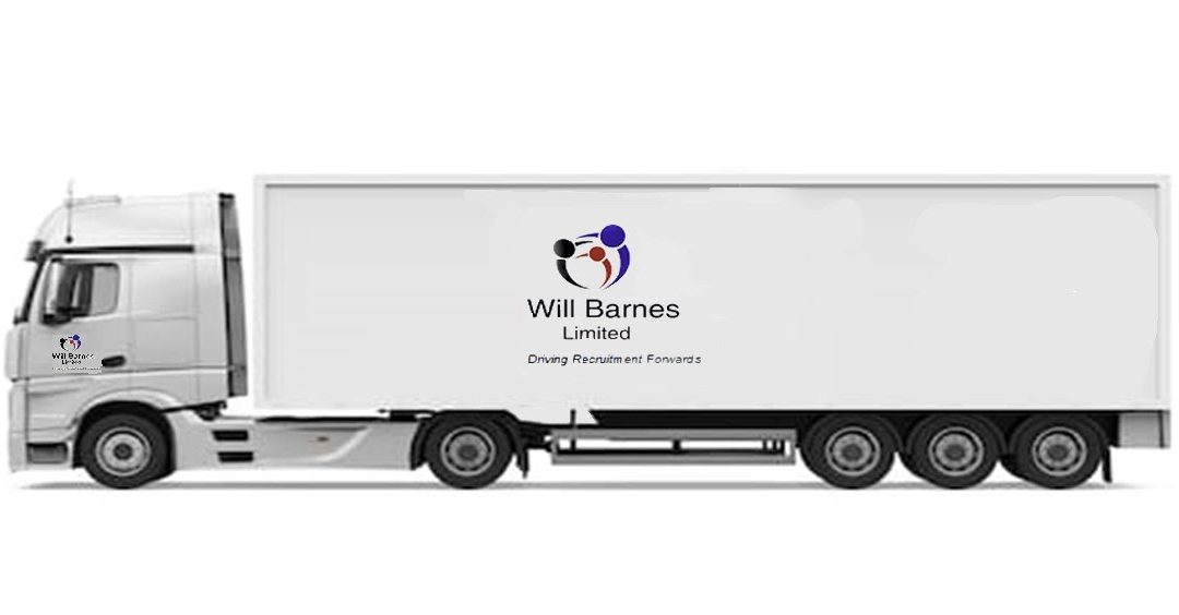 What we do differently at Will Barnes Ltd