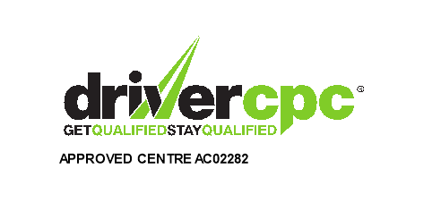 Important update to CPC driver training courses